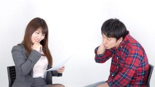 求人ライター大募集!一緒に日本の採用力を底上げしませんか!