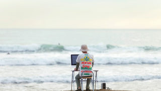 何ッ!?米Yahoo!の「在宅勤務廃止」騒動で日本人の働き方は変わるか