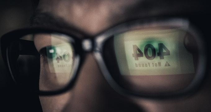 インターネットに期待しすぎ!?頭を柔らかくする目から鱗の求人広告
