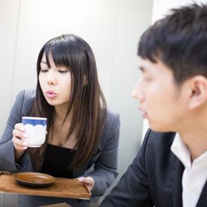 社会人とはどうあるべきか - 社長 長澤のブログ