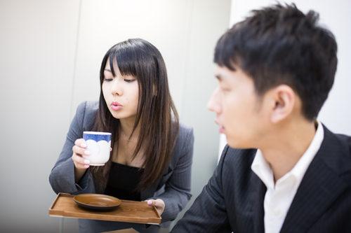 「新人社員は雑用をするべきか」を新人社員が論じると恥ずかしい理由