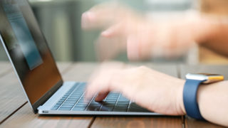 ブログがスラスラ書ける!初心者ライター向け「文章の書き方講座」