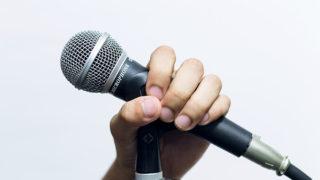 「仕事探し」に再発見を。今準備しているトークライブの話。